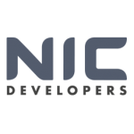 NIC Developers